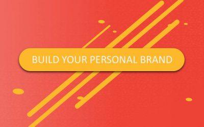 Website Sebagai Personal Branding Yang Menguntungkan Anda